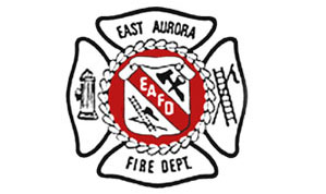 EAFD Home Page